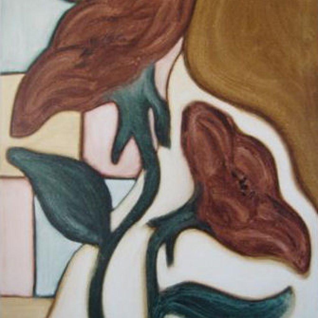 119-fantasie-bloem-blister-60x80cm.
