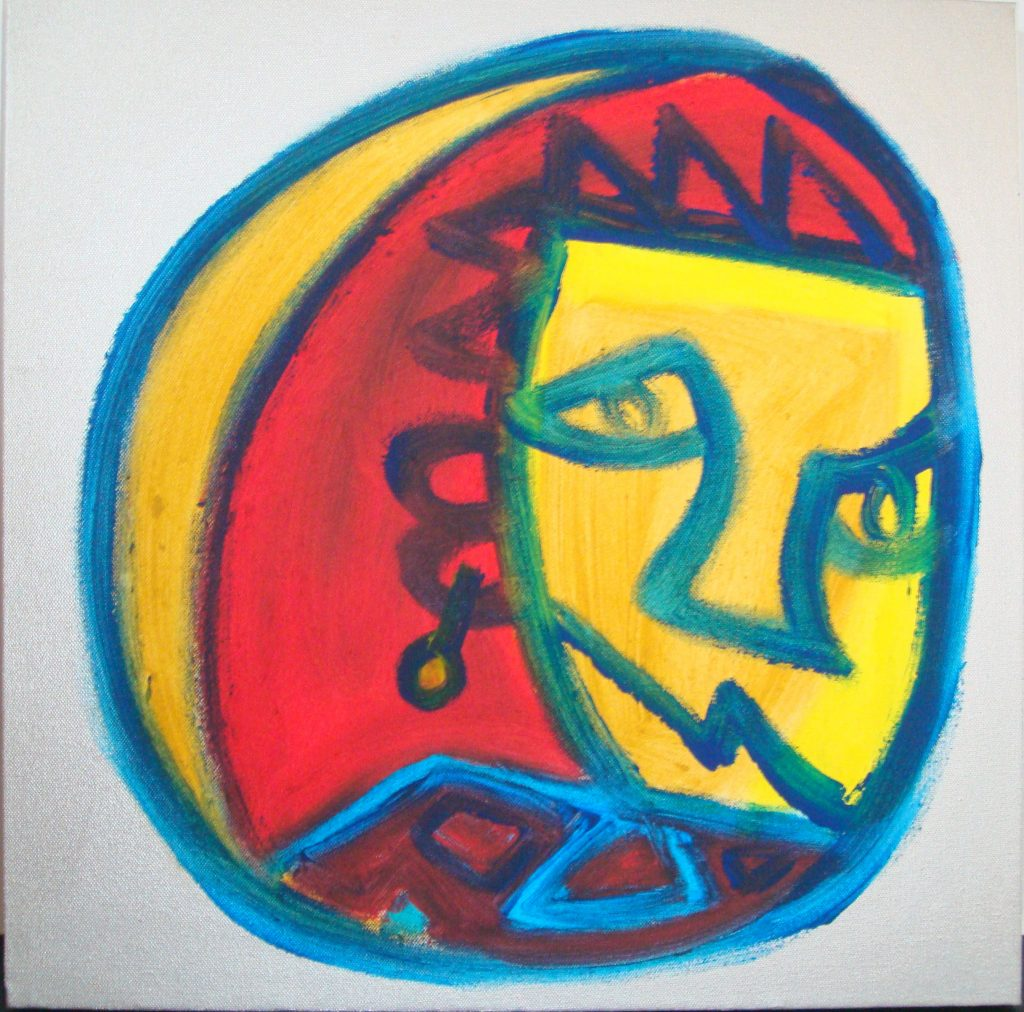 21-brozi-4x50x50-cm.acryl_