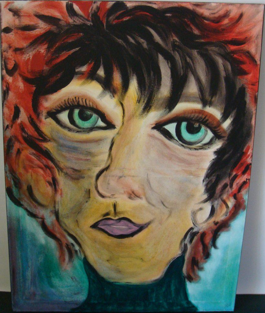 82-zelfportret-60x80cm.-acryl